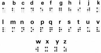 braille alphabet chart dec 10 2009